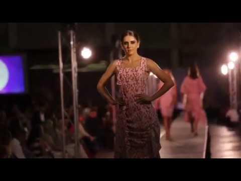 Fabrics of Multicultural Australia (FOMA)