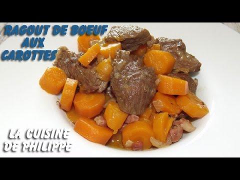 ragout-de-boeuf-aux-carottes