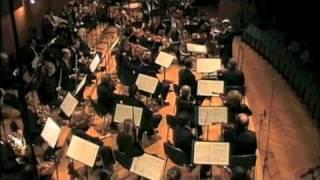 "I. Strawinsky ""Firebird"" (1945) - I the Munich Symphony Orchestra, Conductor - Davit Kintsurashvili"