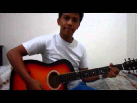 22 - Taylor Swift (Guitar Cover)