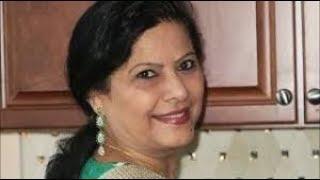 Hum Ko Manki Shakti Dena - Vani Jairam