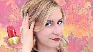 1 Makeup 3 Looks - Natural Make Up Routine Tutorial