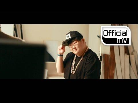[MV] JiHwan(지환) (2BiC(투빅)) _ Hug Me(꽉 안아줄래)