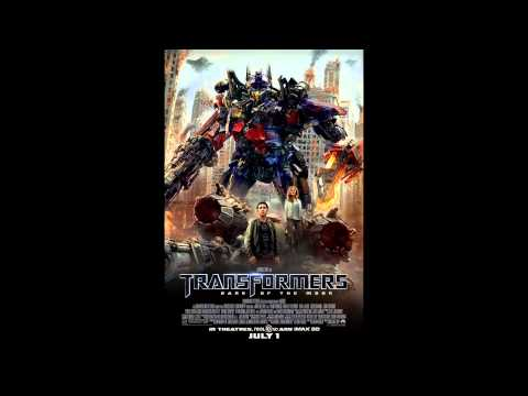 transformers 3 hd trailer 1080p