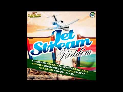 Alkaline || Money Fantasy [Raw] || Jet Stream Riddim || Sept 2013