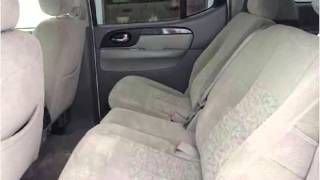 2005 GMC Envoy Used Cars Fargo ND