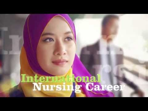 Welcome To Saudi Arabia - Begin Your International Nursing Journey with Melorita Healthcare