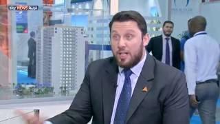 سيتي سكيب دبي.. مقياس سوق العقارات