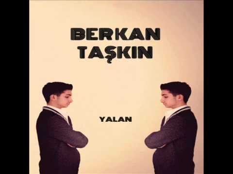 Berkan - Yalan (Official Audio Music)