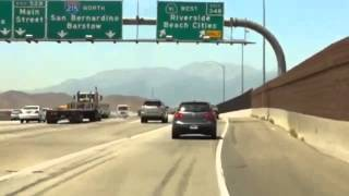 compilation fatal car accident in usa part 6 car crash