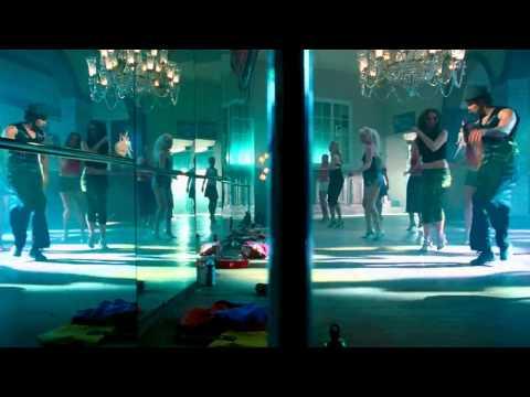 Massari - Brand - New Day (Remix - DJ.PUSCHE)