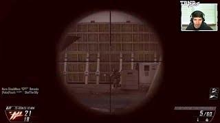 """HOUR LONG SPECIAL!"" - The Dream Team v50 - Call of Duty: Black Ops 2"