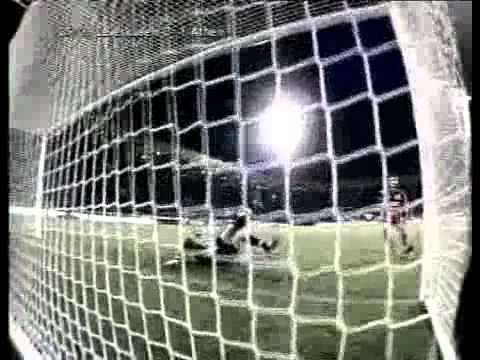 AEK best goals No 1