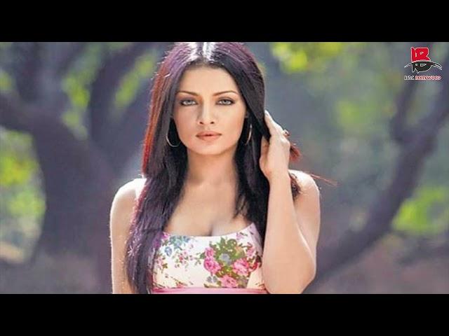 Latest Bollywood News & Gossip #Shweta_tiwari #Celina_Jaitly #Gehana_Vasisth #Pornfilm