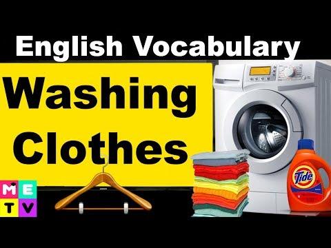 Alison angel laundry