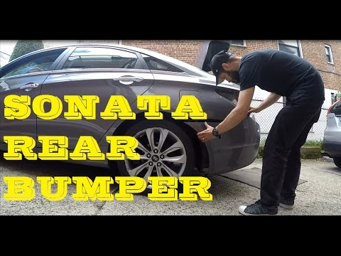 How to remove rear bumper Hyundai Sonata 2011 - 2016 Hyundai Sonata Wiring Diagram Pdf on hyundai window parts, hyundai trailer wiring diagram, 1995 buick park avenue wiring-diagram, saturn s-series wiring-diagram, nissan quest wiring-diagram, acura tl wiring-diagram, mitsubishi eclipse wiring-diagram, range rover wiring-diagram, alfa romeo spider wiring-diagram, 2006 hyundai wiring-diagram, subaru legacy wiring-diagram, honda cr-v wiring-diagram, isuzu trooper wiring-diagram, buick century wiring-diagram, honda prelude wiring-diagram, hyundai elantra wiring-diagram, hyundai veracruz parts diagram, hyundai santa fe wiring diagram, 2005 kia sorento wiring-diagram, bmw x3 wiring-diagram,