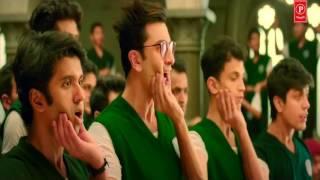 Mp3 download link : https://goo.gl/rjlp81 song – galti se mistake singer- arijit singh and amit mishra