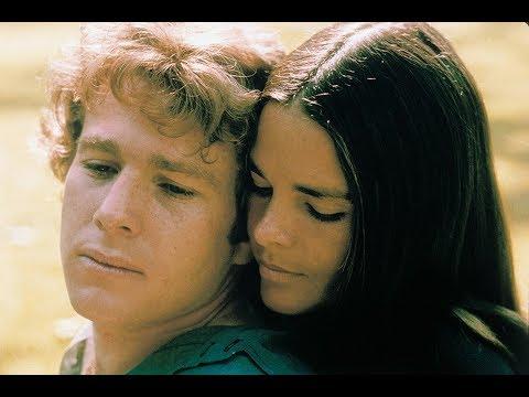Crazy Love  Van Morrison  MF