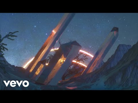 Kyle Watson - I Got You (Lyric Video) ft. Apple Gule