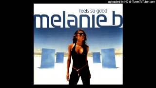 Watch Melanie B Feel So Good video