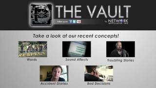 Repeat youtube video Attorney Commercials
