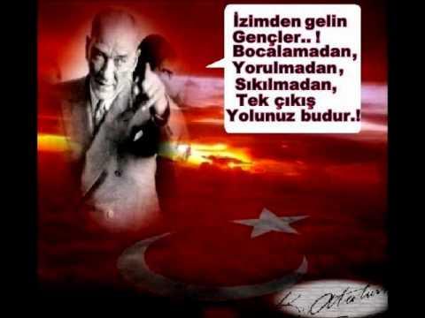 Gunaydin Mutlu Pazarlar Turkiye