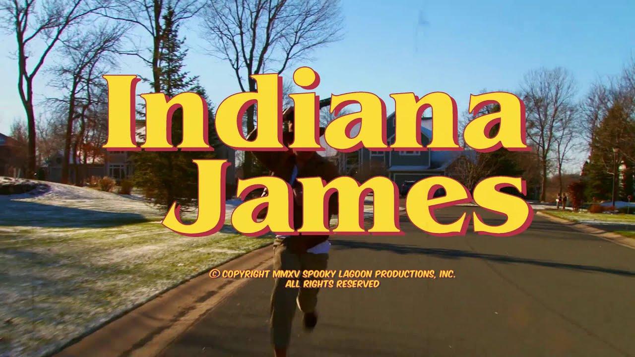 Indianna Jaymes Nude Photos 94