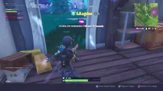 Fortnite Battle Royale *SEASON 6 HACKS* Giveaway Time!! Playing with subs!!! - 550 WINS!