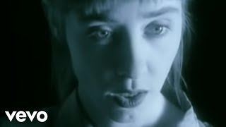 Suzanne Vega - Luka (Official Video)