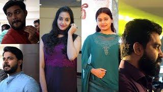 new-malayalam-movie-launch