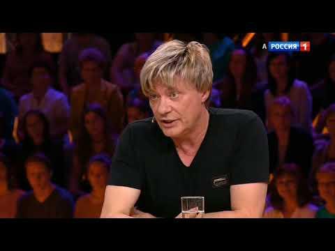 Геннадий Богданов о Викторе Резникове
