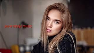 Rudii - Good Bye (Original Mix)