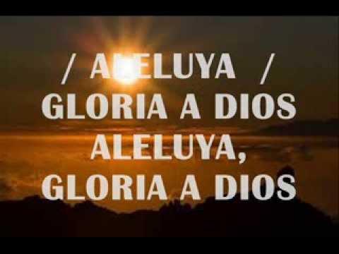 Te Amo Jehov Gladys Muoz Con Letra X Johana Toloza S Chords