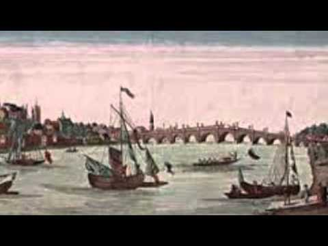 APUSH Review Video: The Thirteen Colonies and the British Empire, 1607-1754