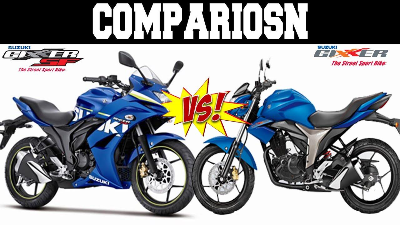 Which Is Better Honda Cbr Or Suzuki Gsxr