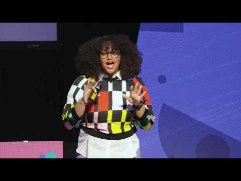 We Should All Be Millionaires - Rachel Rodgers at ConvertKit Craft + Commerce 2019