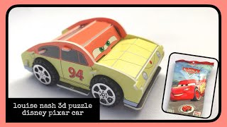 EP.73 unpack :Biggar car ohhh surprise want to see what I get inside