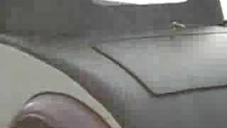 dkw F8 2-Sitzcabrio