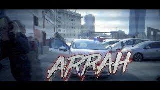 Download Video MEHDI YZ - ARRAH (Clip Officiel) MP3 3GP MP4