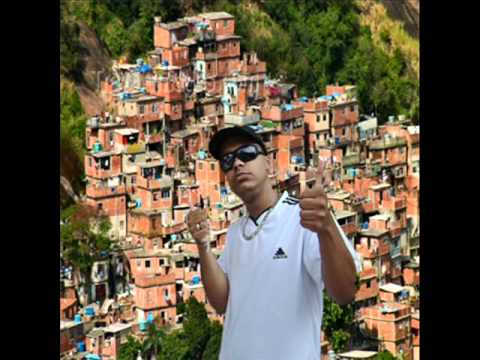 mc allan mg rap istoria real tel93778567