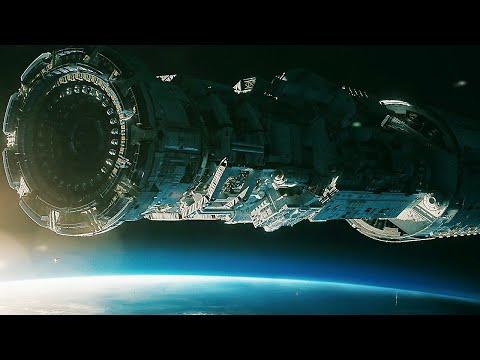Новые фильмы 2021 года, которые уже вышли в хорошем качестве #5 - Видео онлайн