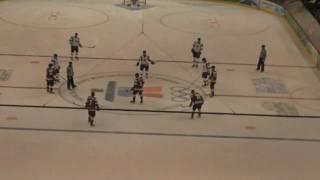 Opening Draw of Slovakia v Latvia