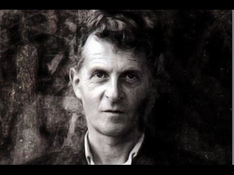 The History of Philosophy in the 20th Century: Wittgenstein