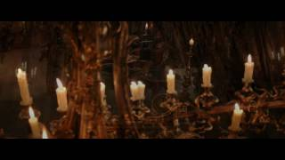Красавица и Чудовище - Тизер-трейлер (дублированный) 1080p