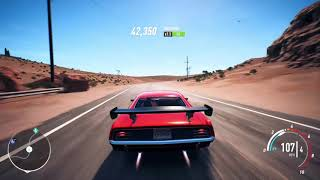 DUPLICATION GLITCH NEED FOR SPEED PAYBACK (UPDATE)