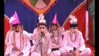 Pakistan ki bijli.avi