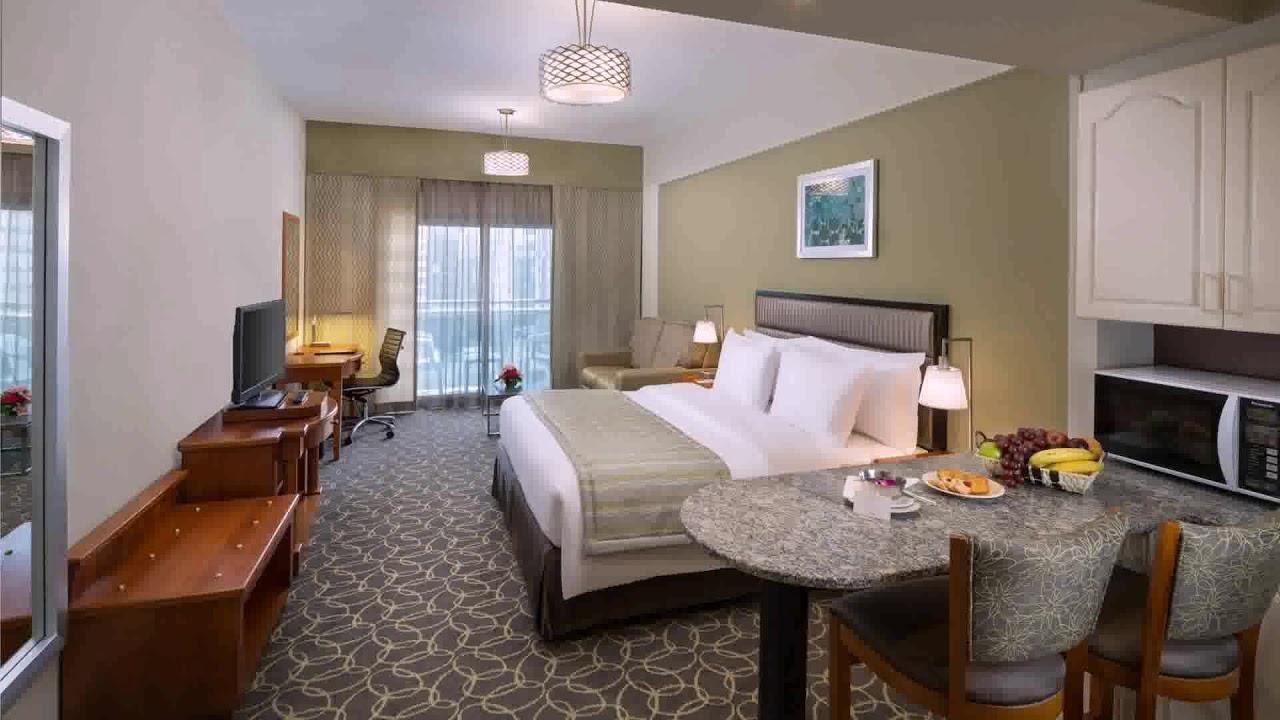 High End 2 Hotel Apartments Llc Dubai