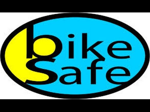 """A day with """"Bikesafe Leicestershire"""""""