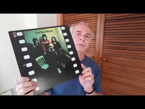 The Yes Album mp3