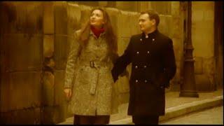 Holograf - Doar o viata (Official Music Video) - 2006